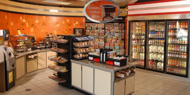 Convenience_Store_Interior